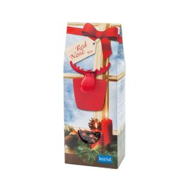 Set cadeau Red Nose Tea
