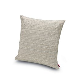 Teton cushion
