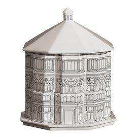 "Set Thé ""Battistero"" Palace collection"