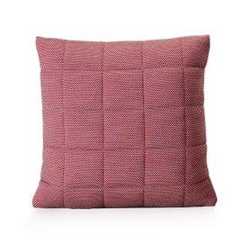 Cuscino Soft Grid 50X50
