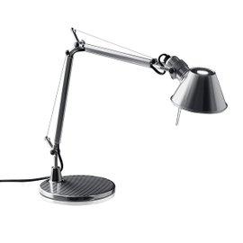 Lampe de table Tolomeo Micro