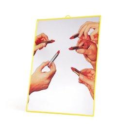 Specchio Rossetti 30x40 cm
