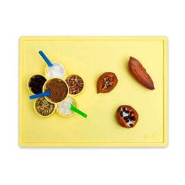 Set de table - Plat pour enfant Play Mat