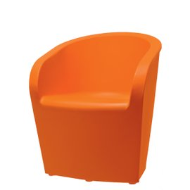 Syt armchair