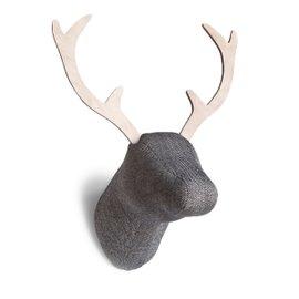 Soft Deer S trophy