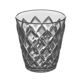 4 Bicchieri Crystal