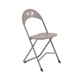 Birba folding chair