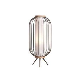 Floor Lamp Chaplin H 80