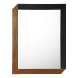 Tusa mirror h83cm