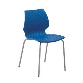 Uni chair