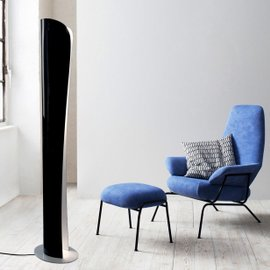 Cadmo Led floor lamp