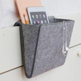 Tasca portaoggetti per letto - piccola