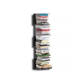 Ptolomeo Wall bookcase H 70 cm