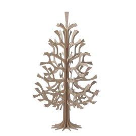 Christmas tree H 120 cm