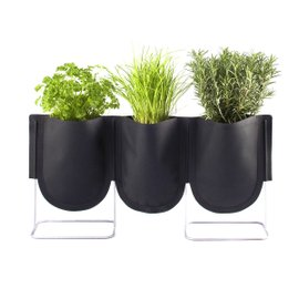 Plant Bag SX3