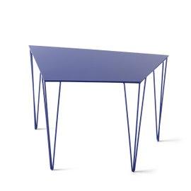 Tavolino Chele H40cm