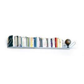 Teca shelf W 60 cm