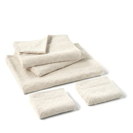 Rex full towel set