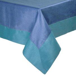 Tovaglia rettangolare Volterra 175x270 cm