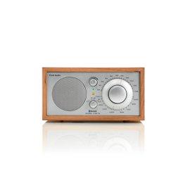Model One BT Bluetooth Radio / FM / AM