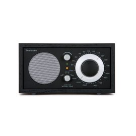 Model One Radio FM / AM