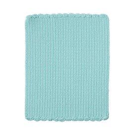 4 rectangular table mats