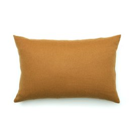Classic cushion cover 40x60 cm