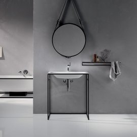Lavabo freestanding Shape BetteLux