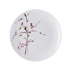 Ramo large plates - set of 6