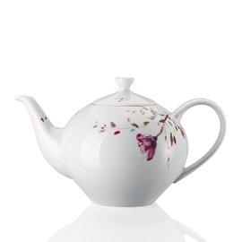 Ramo teapot