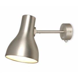 Lampada da parete Type75™ Wall Light