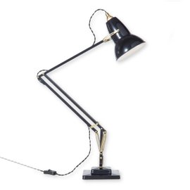 Lampe de table Original 1227™ en laiton ardoise