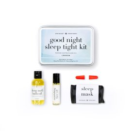 Good Night Sleep kit