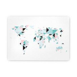 Mappa Triangle
