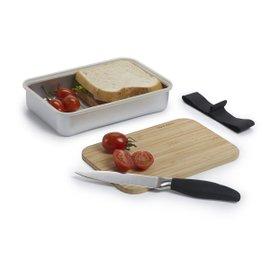 Sandwich On Board box