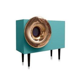 Caruso Bluetooth sideboard L 106 cm