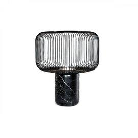 Lampada da tavolo Keshi T50