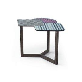 Doppler coffee table - medium