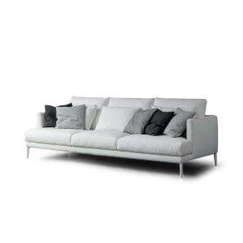 Paraiso sofa