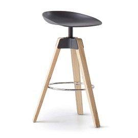 Plumage stool