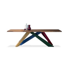 Tavolo Big Table L 300 cm