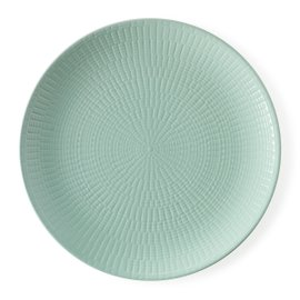 4 Le Granaglie dinner plates