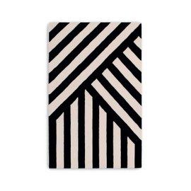 Tapis Folding 240x170