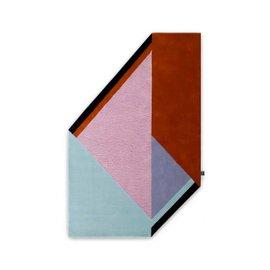 Carpet Roquebrune rb02 240x170