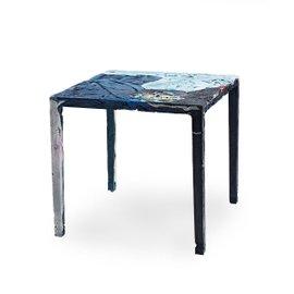 Tavolino Rememberme