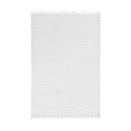 Crochet rug 240x180
