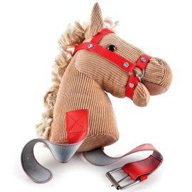 Hop Hop Horse