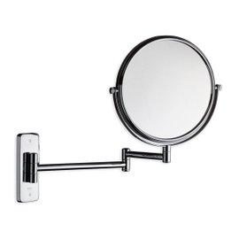 Specchio cosmetico