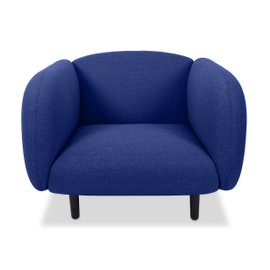 Moira armchair