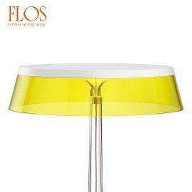 Corona per lampada da tavolo Bon Jour - chiaro